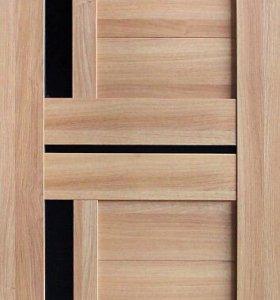 Дверь экошпон