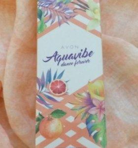Aquavibe от Avon