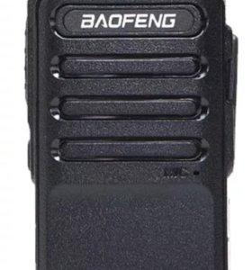 Рация Baofeng BF-V9