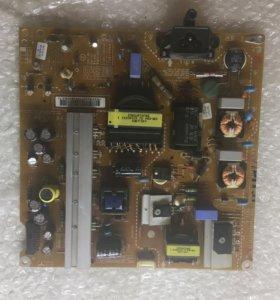 Блок LGP3942-14PL1