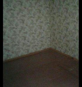 Квартира, 1 комната, 28.3 м²