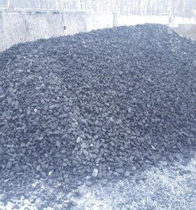 Уголь беловский для населения и организаций
