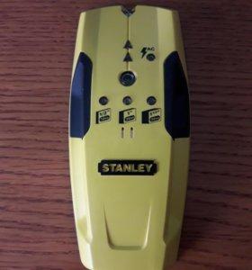 Детектор Stanley STHT 77404