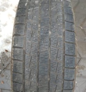 Комплект зимних шин отпуска Goform w705