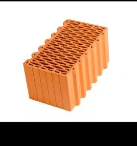 Керамический блок winerbergee