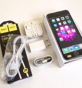 iPhone 6/16gb Plus
