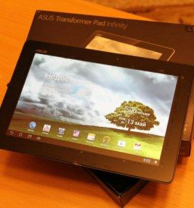 планшет AsusTransformerPad Infinity TF700KL16Gb4G