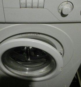 стиральная машина Candy 803