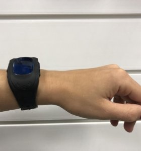 Детские Часы smart Часы