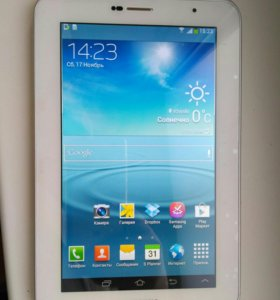Планшет Samsung Galaxy Tab 2 7.0 LTE