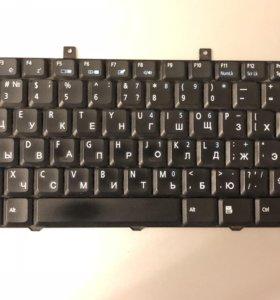 Клавиатура acer 5100