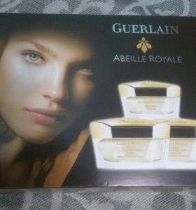 Набор кремов для лица Guerlain