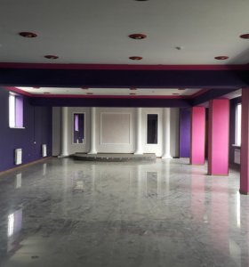 Аренда, помещение свободного назначения, 460 м²