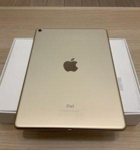 Apple iPad Pro 9,7