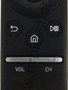 Пульт Samsung BN59-01274A