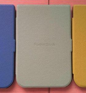 Чехол Pocketbook 631