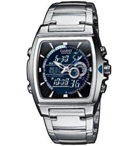 Часы Casio Edifice EFA-120