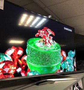 Телевизор UHD 4K SMART Samsung UE40KU6450U