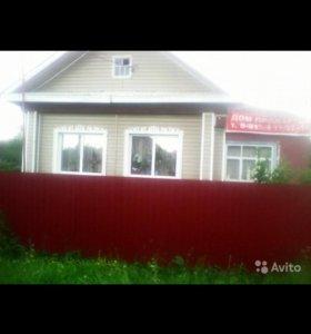 Наволоки коммерческая недвижимость аренда офиса в королеве авито