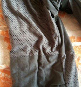 Горнолыжные брюки Exxtasy(E.C.S.3000)