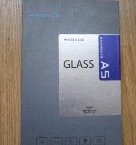 Защитные стекла и чехлы SAMSUNG Meizu Xiomi Lenovo