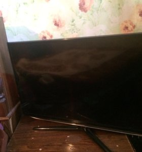 Телевизор Самсунг
