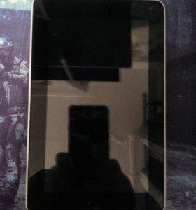 Планшет NUAWEI MediaPad 7 Lite