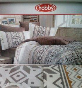 Комплект постельного белья. Турция