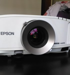 ⚡Проектор Epson EB-G5200W яркость 4200 lm