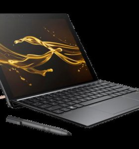 Новый HP Spectre X2 intel Core i7/8gb/360gb