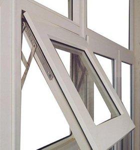 Окна,двери,балкона!