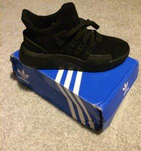 Adidas EQT BASK