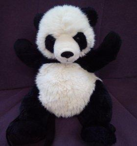Рюкзак-панда