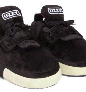 Тапочки Uzzy