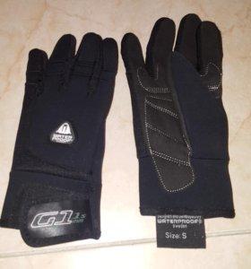 Перчатки Waterproof G1