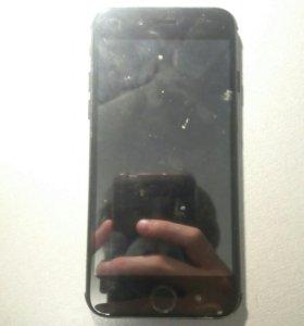Iphone 7(китайский)