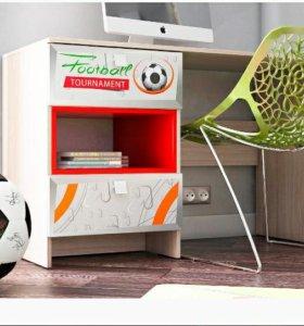 Новый Стол для детской Футбол