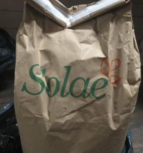 Протеин соевый Supro-760 ( Швейцария) Solae