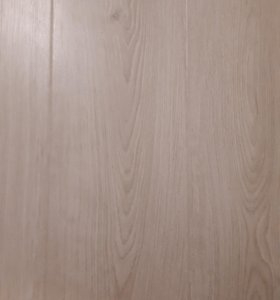 Паркетная доска 12 мм+деревянный плинтус+подложка