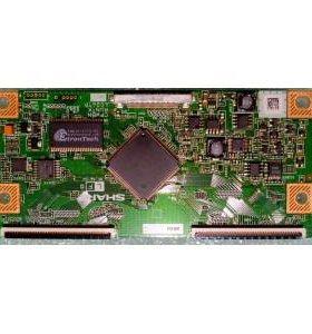 T-con cpwbn runtk 4024TP za от ЖК Sony KDL-32U4000