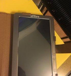 Электронная книга Effire