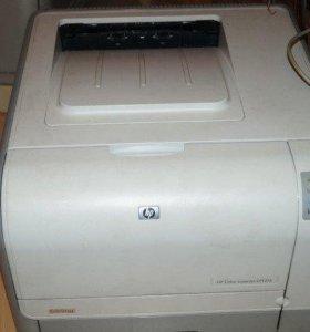 HP-1215