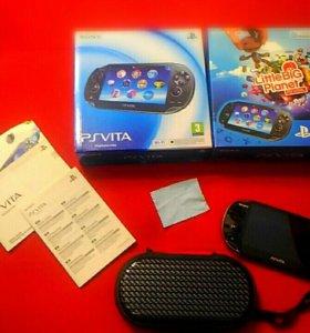 PS Vita(срочно)