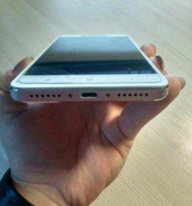 Xiaomi redmi note 4 (+чехлы)