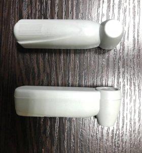 Антикражный датчик акустомагнитный pencil tag б/у