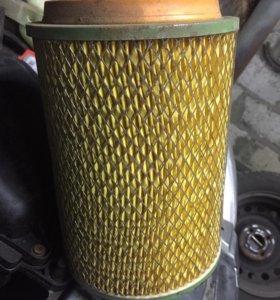 Воздушный фильтр Газель