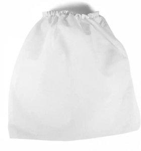 Мешки для сбора пыли