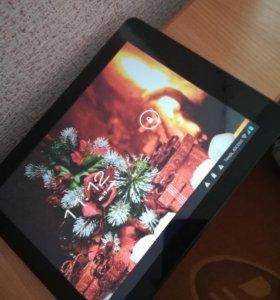 Продам планшет DIGMA ID S10 3G