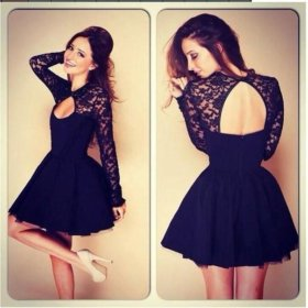 Платья, юбки, кардиганы.