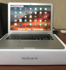 MacBook Air 13 +подарок
